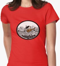 Songbird T-Shirt