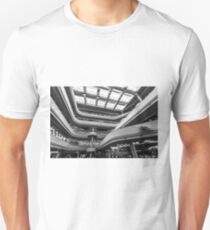 Toronto Reference Library T-Shirt