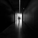 Lost by Nicole Goggins