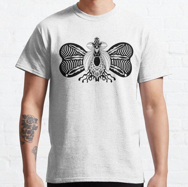 KPA03 T-shirt classique