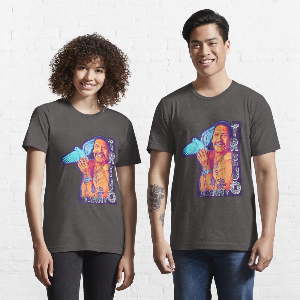 Trejo Essential T-Shirt