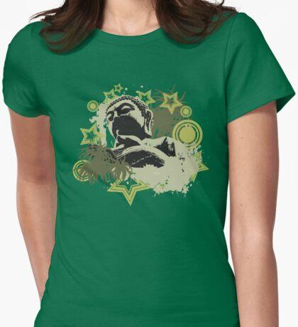 Urban Buddha T-Shirt