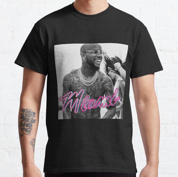 Tory Lanez Classic T-Shirt