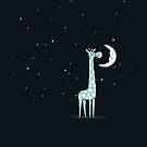 Mitternachtssnack von Jorge Lopez