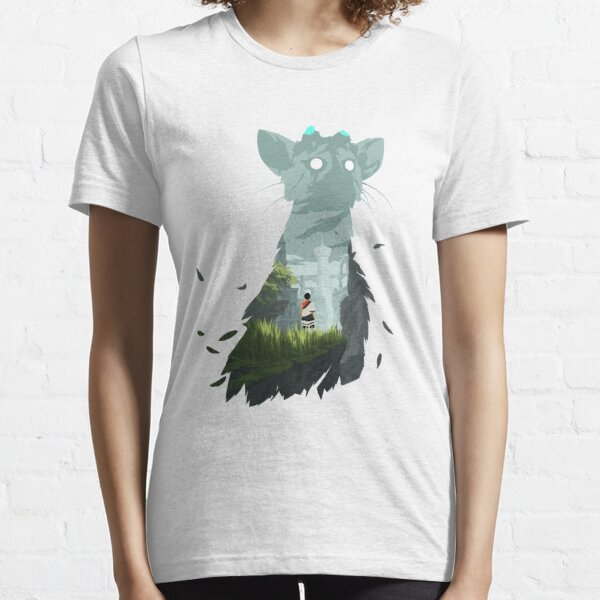 Master of the Valley Essential T-Shirt