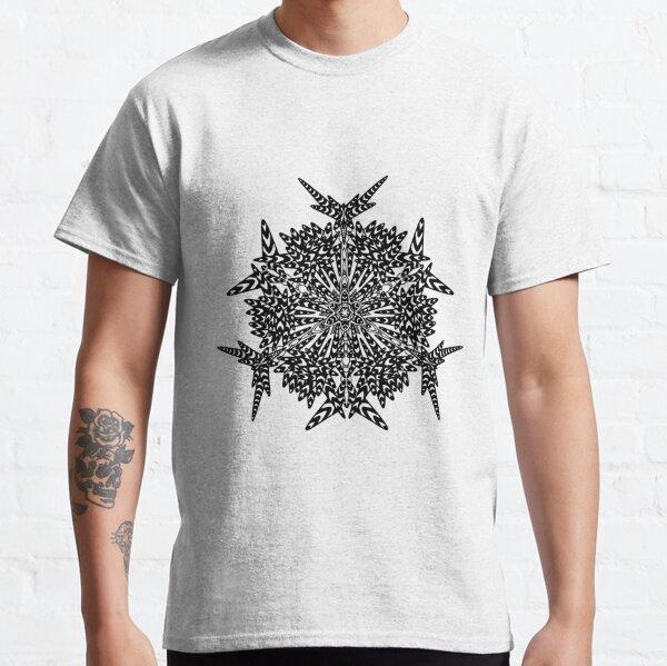 KPA13 T-shirt classique