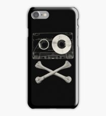 Pirate Music iPhone Case/Skin