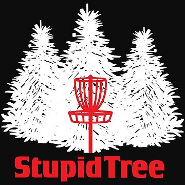 Disc Golf Frolf Player Gift (2) by normaltshirts