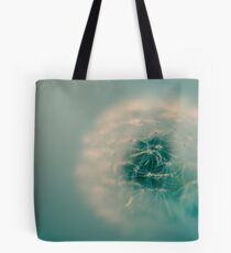 A Cloud for You Tote Bag