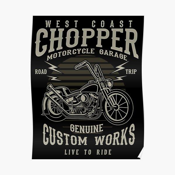 Road Rage Mens PRINTED T-SHIRT Text Bike Drive Fast Vintage Motor Motorcycle