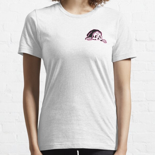 Creeper Skeleton  Essential T-Shirt