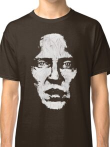 Christopher Walken Classic T-Shirt