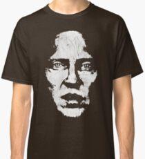 Christopher Walken Classic T-Shirt
