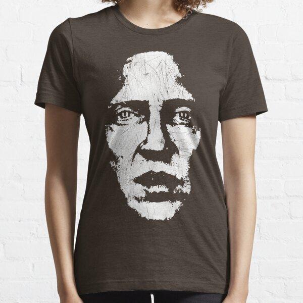 Christopher Walken Essential T-Shirt
