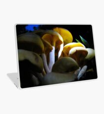 Looking For  Bioluminescence Laptop Skin