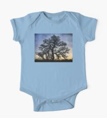 Naked Tree Kids Clothes