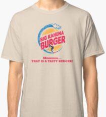 Big Kahuna Burger Classic T-Shirt
