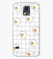 Egg Grid Phone Case Case/Skin for Samsung Galaxy