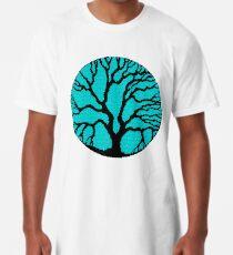 The Wisdom Tree Long T-Shirt