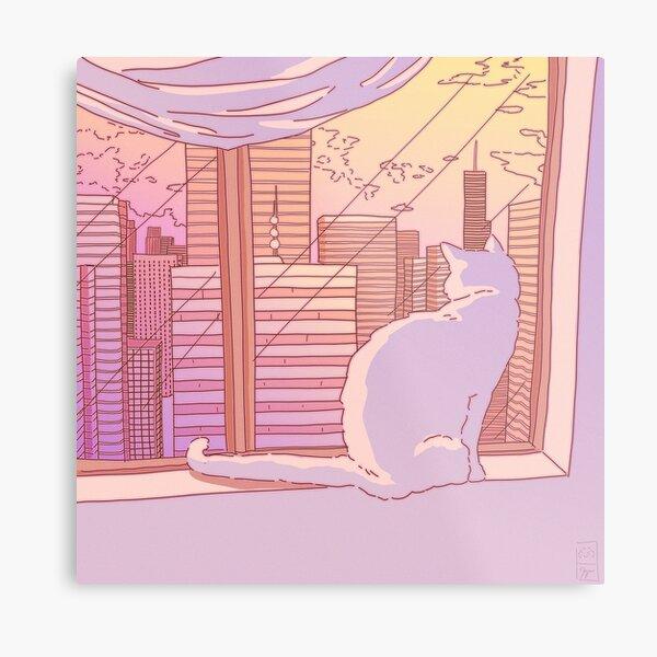 90s Anime Aesthetic Gifts Merchandise Redbubble