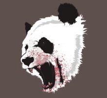 Panda Ladies
