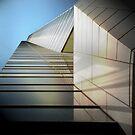ascending by Anthony Mancuso