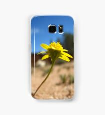 The Perfect Day Samsung Galaxy Case/Skin