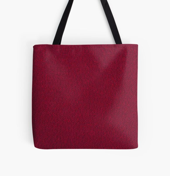 Monk's Finest All Over Print Tote Bag