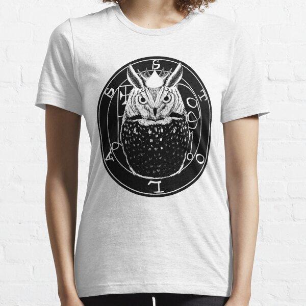 Stolas Essential T-Shirt