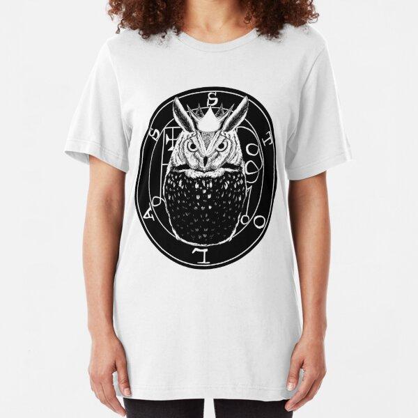 Stolas Slim Fit T-Shirt