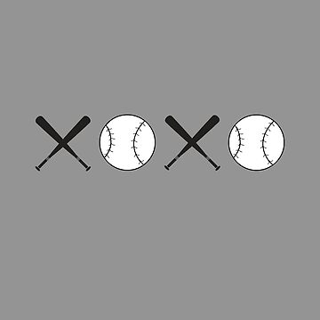 Baseball Love by SterlingTales
