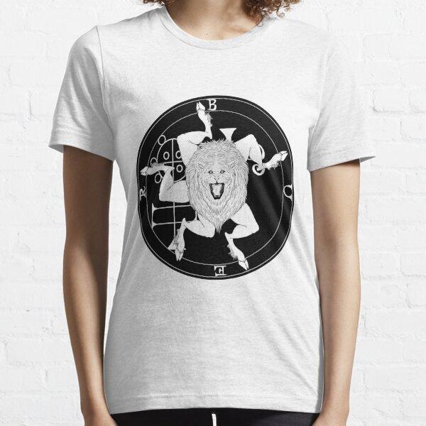 Buer Essential T-Shirt