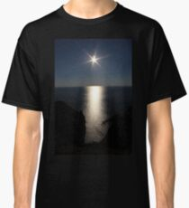 Path To Our Star Classic T-Shirt