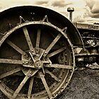 Antique Farmhand_C by sundawg7