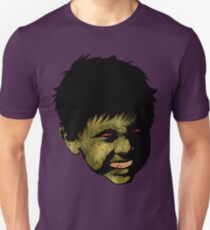 Junior Ghoul Unisex T-Shirt