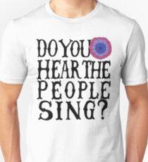 Bi Revolution T-Shirt