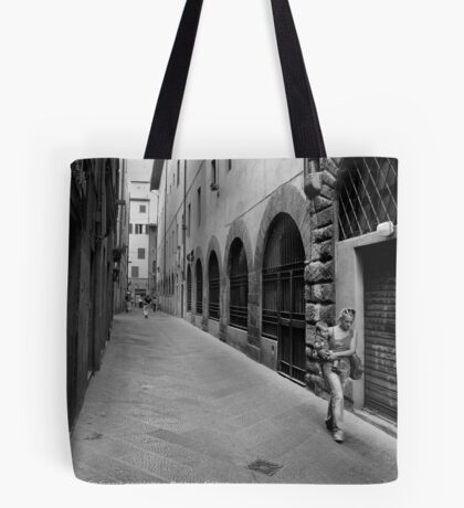 Mothers, Fathers Tote Bag