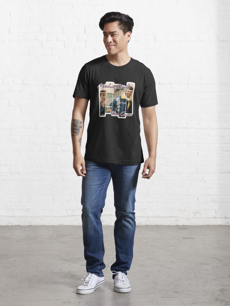 Alternate view of Waiting For Guffman Ron & Sheila Albertson Essential T-Shirt