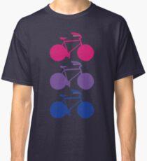 Bi-cycle Classic T-Shirt