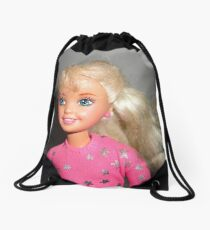 Stacy Drawstring Bag