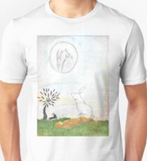Watership Down T-Shirt