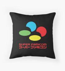 Cojín Super Famicom