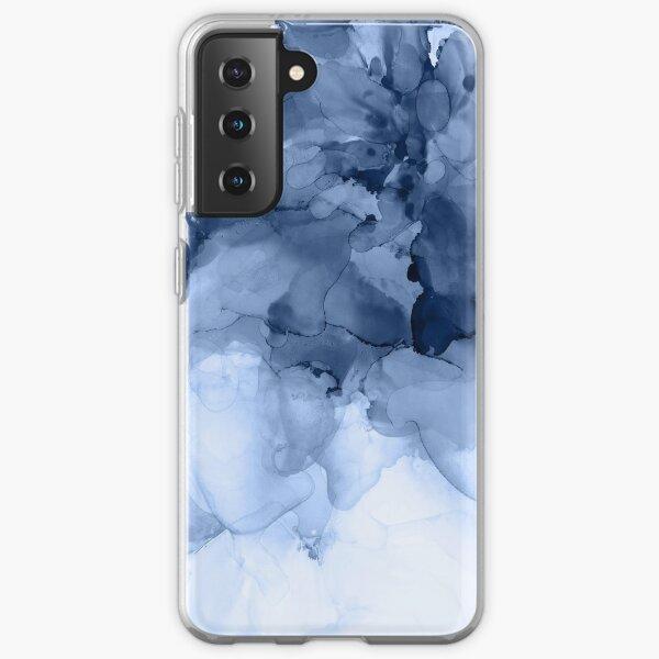Stormy Weather Samsung Galaxy Soft Case