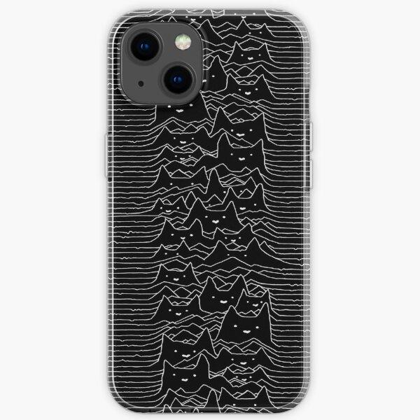Furr Division iPhone Soft Case