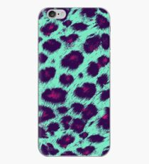 Leopard iPhone-Hülle & Cover