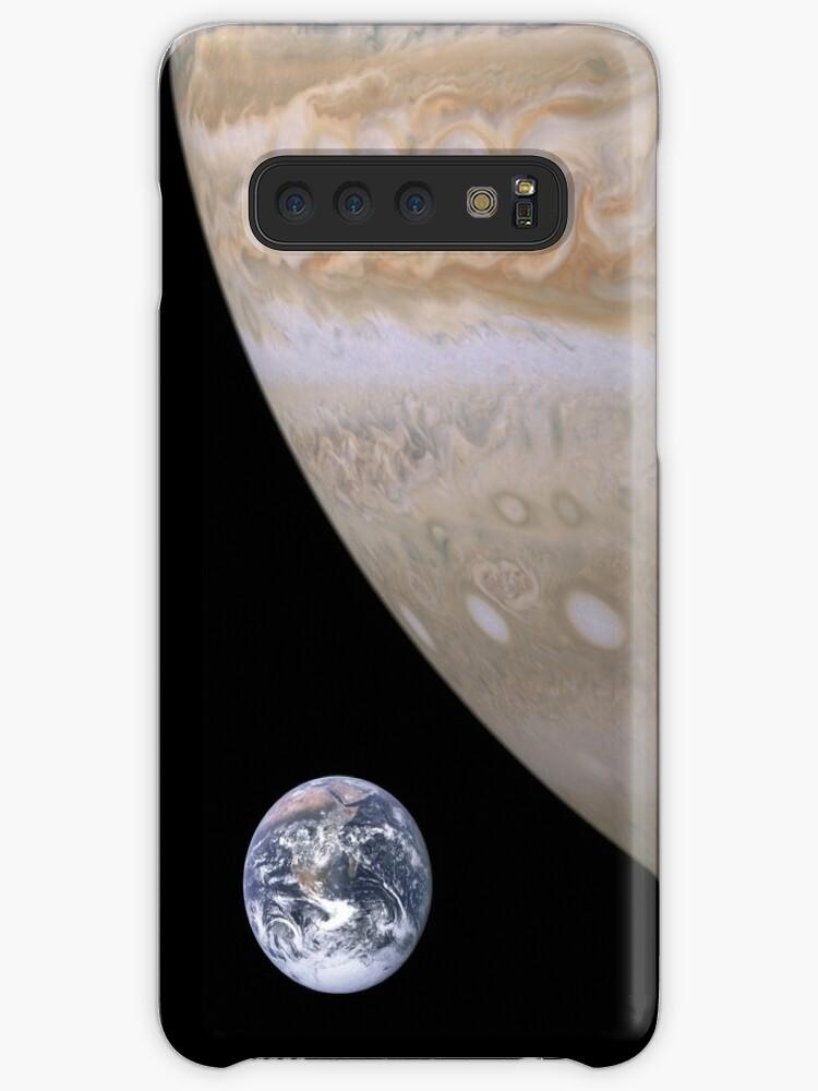 Jupiter von kawaii-store