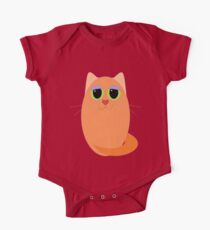 CAT MARMALADE ONE Kids Clothes