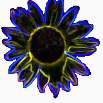 Sunflower 3 by fatgoose