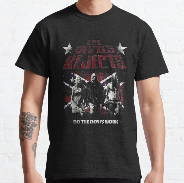 Websi Wihey Feminist Propaganda Fashion Boys t-Shirts for Teenage
