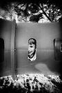 Tube Boy by Bob Larson